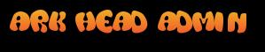 headadmin2.png